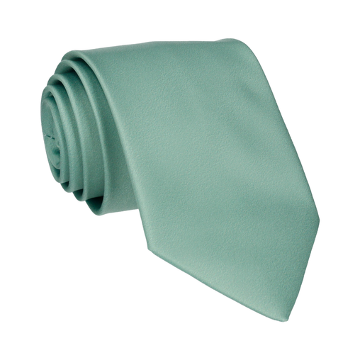 Classic in Laurel Green Tie