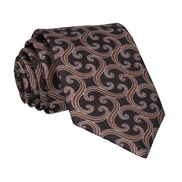 10th Doctor (The Idiot's Lantern) Tie