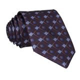 10th Doctor (New Earth) Tie