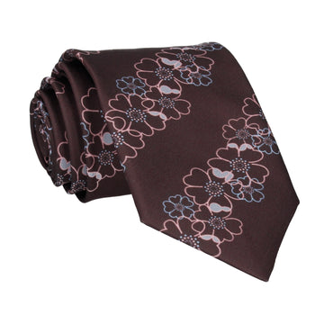 Doctor Who Tie Replica | Utopia | Tenth Doctor