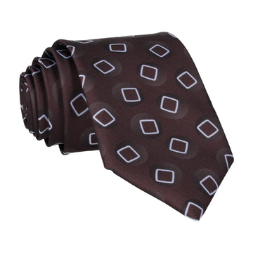 10th Doctor (Love & Monsters) Tie