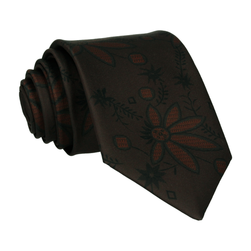 10th Doctor (The Christmas Invasion) Tie