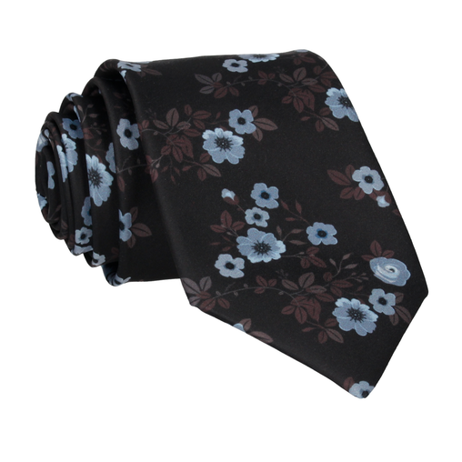 10th Doctor (50th Anniversary) Tie
