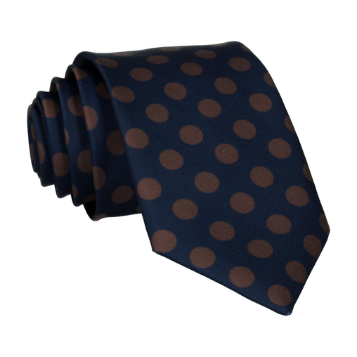 10th Doctor (The Family of Blood) Tie