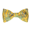 Eucalyptus in Yellow Bow Tie