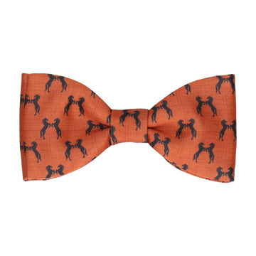 House of Dothraki Bow Tie