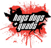 Hogs Dogs Quads Shop