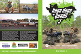 Hogs Dogs Quads 3 - Top End Hogs - Hogs Dogs Quads Shop