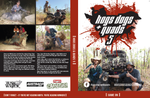 Hogs Dogs Quads 5 - Game on! - Hogs Dogs Quads Shop