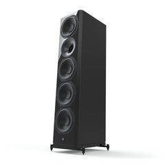 Arendal Sound 1723 TOWER THX REVIEW - AV Plus