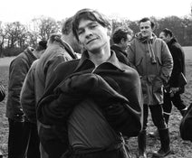 Tom Courtenay 1962