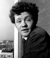 Dudley Sutton 1961