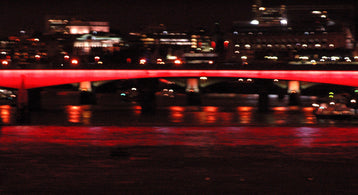 London Bridge 2005