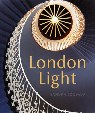 London Light