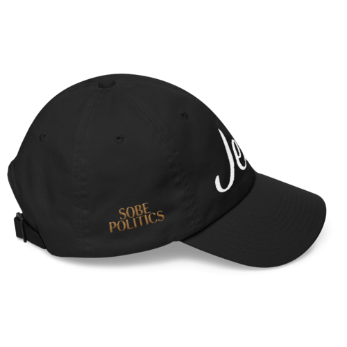 Jefe Dad Hat - sobepolitics