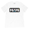 Miami 90s T-Shirts - sobepolitics