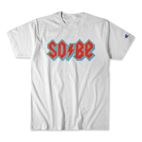 SoBe Champion T-Shirt - sobepolitics