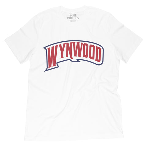 USA Wynwood T-Shirt