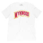 Wynwood T-Shirts - sobepolitics