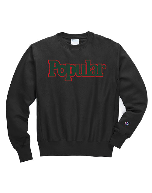 Popular Champion Sweatshirts - sobepolitics