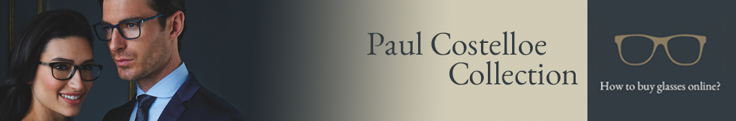 Paul Costelloe Collection