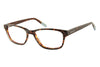 Accessorize ACS002 Tortoise Shell