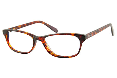 Accessorize ACS005 Tortoise Shell