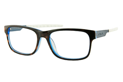 Animal ANIS008 Tortoise Shell