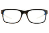 Animal ANIS008 Tortoise Shell Front