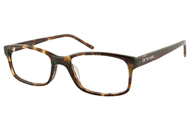 Animal ANIS016 Tortoise Shell