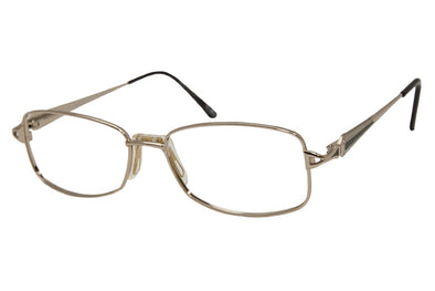 Oliver Goldsmith 3149 Gold