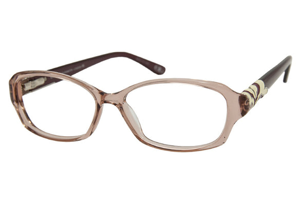 Oliver Goldsmith 3163 Soft Pink