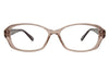 Oliver Goldsmith 3163 Soft Pink Front