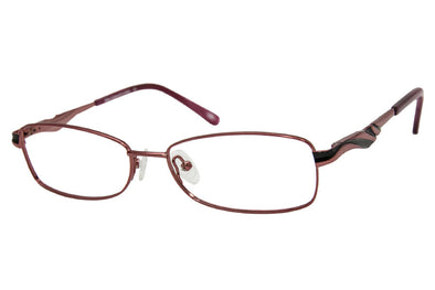 Oliver Goldsmith 3168 Burgundy
