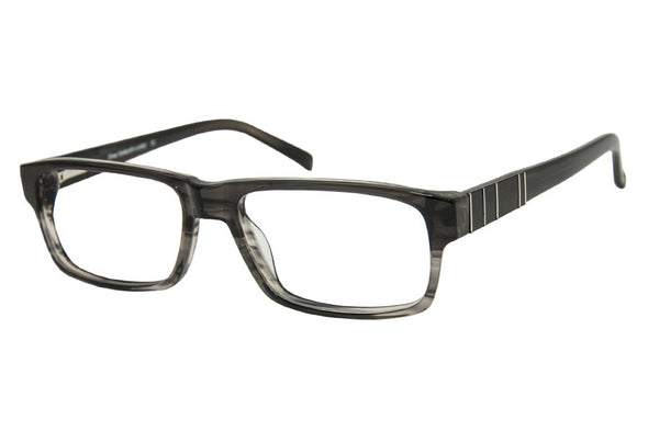 Oliver Goldsmith 4115 Smoke Grey