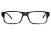 Oliver Goldsmith 4115 Smoke Grey Front