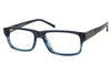 Oliver Goldsmith 4115 Navy