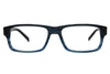 Oliver Goldsmith 4115 Navy Front