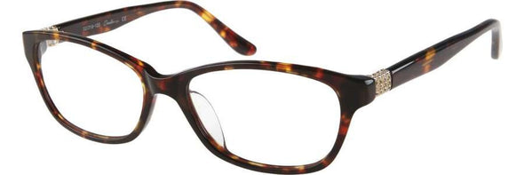 Julian Beaumont 836 Brown Tortoise Shell