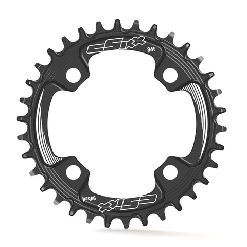 Chainring - 94 BCD