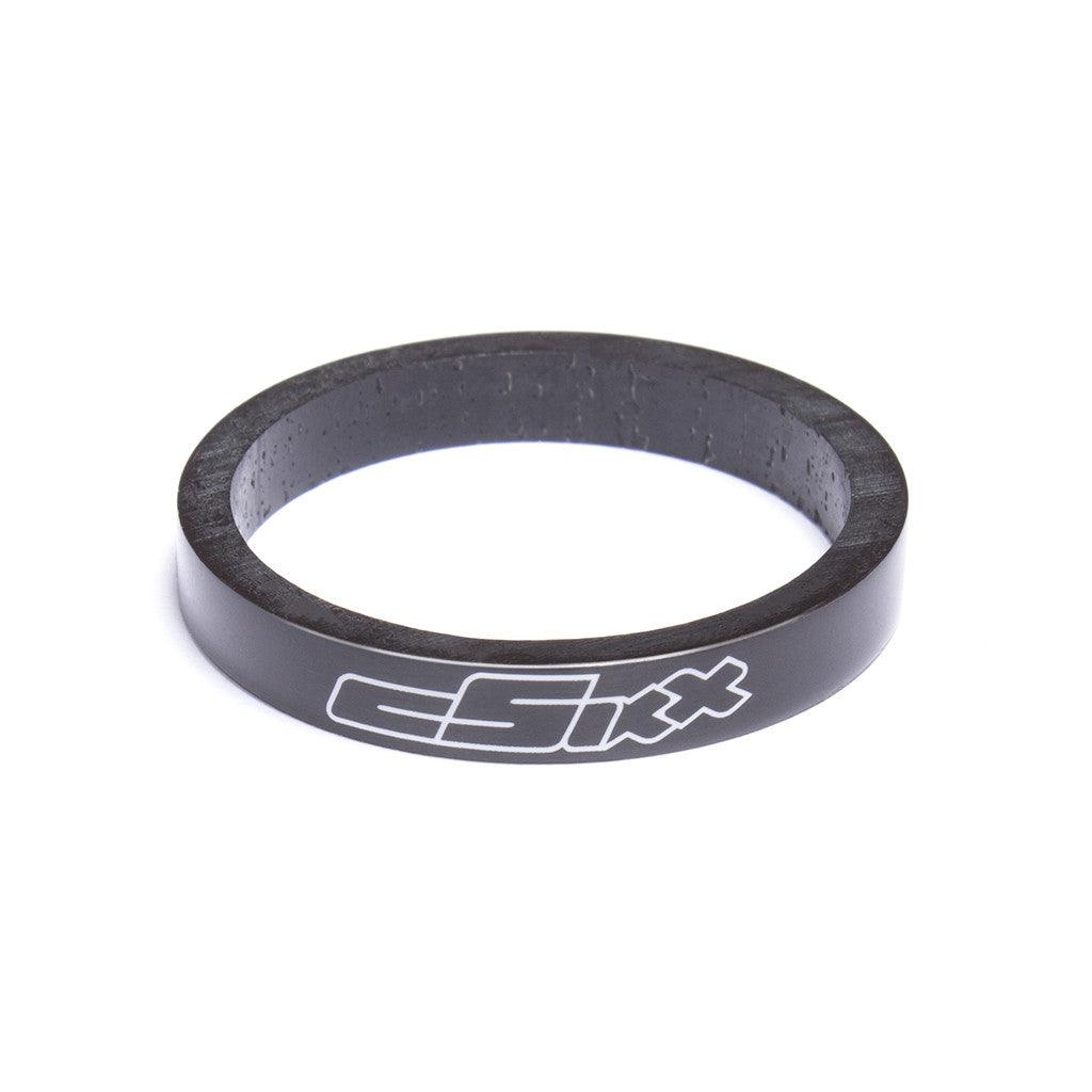 Carbon Headset Spacer