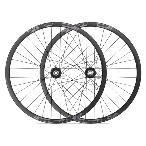 END 3series Wheelset