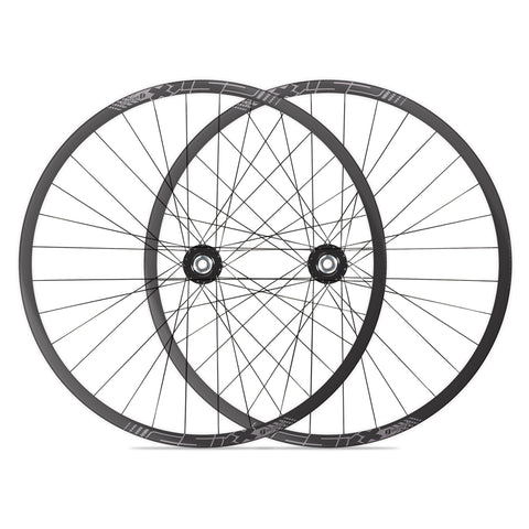 XCO 9series Wheelset