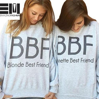 best friend sweatshirts | best friend sweatshirts hoodie | best friend sweatshirts matching | best friend sweatshirts funny | best friend sweatshirts bff | best friend sweatshirts |