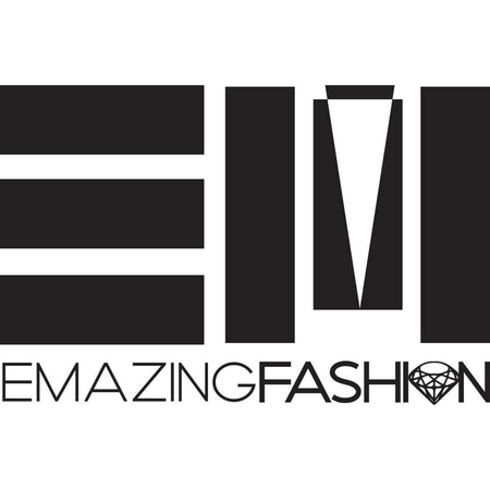 Emazing Fashion