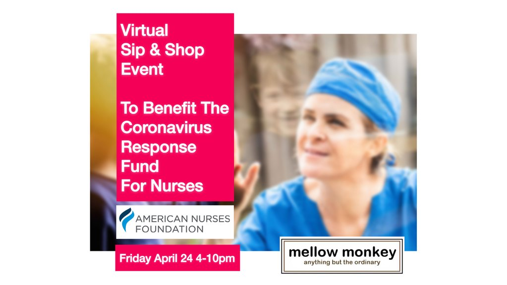 Coronavirus Response Fund for Nurses