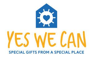 Yes We Can | Special Gifts From A Special Place