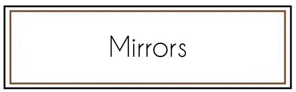 The Mirror Collection
