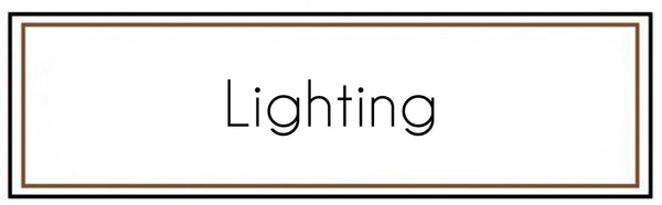 The Lighting Collection