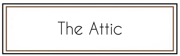 The Attic Collection